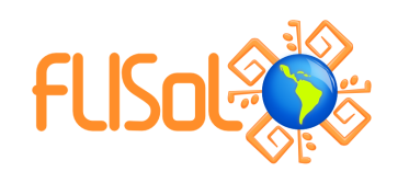 logo-FLISoL-2015